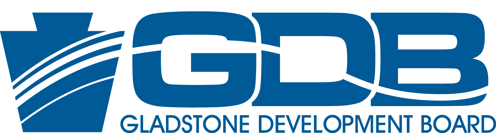 Gladstone Development Board